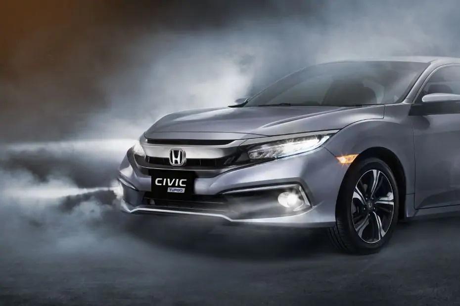 Kredit Honda Serang, Kredit Mobil Murah